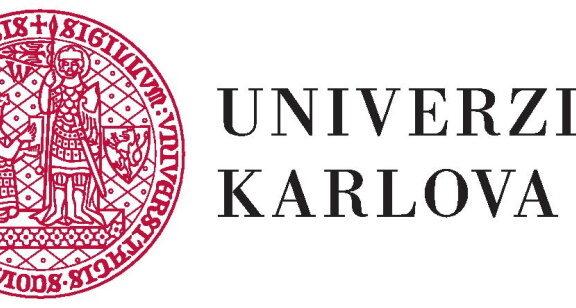 Rok s covid-19. A jak dál?Konference Univerzity Karlovy se koná ve středu 24. března