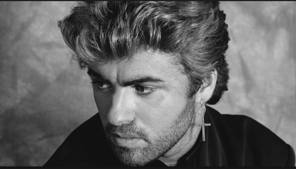 Zemřel George Michael. Ať žije George