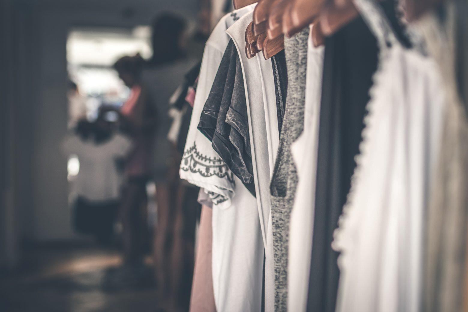Jak správně vybrat spodní prádlo? Chce to zmáknout základy