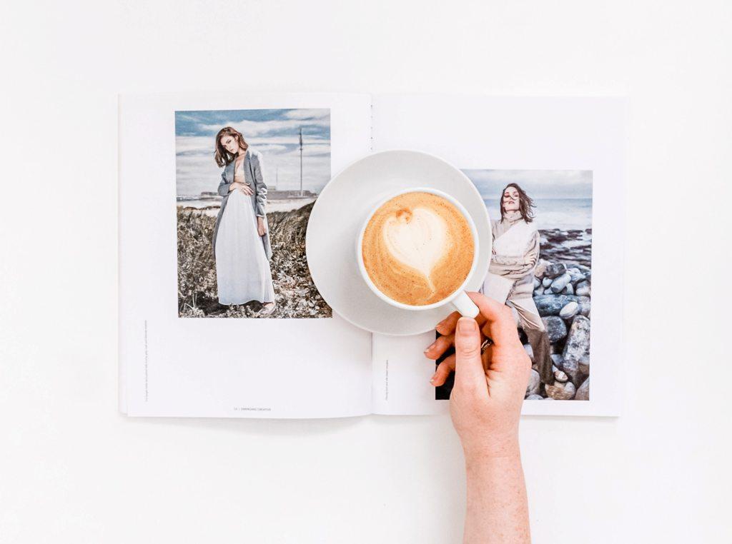 Tři tipy na dárky pro milovníky dobré kávy
