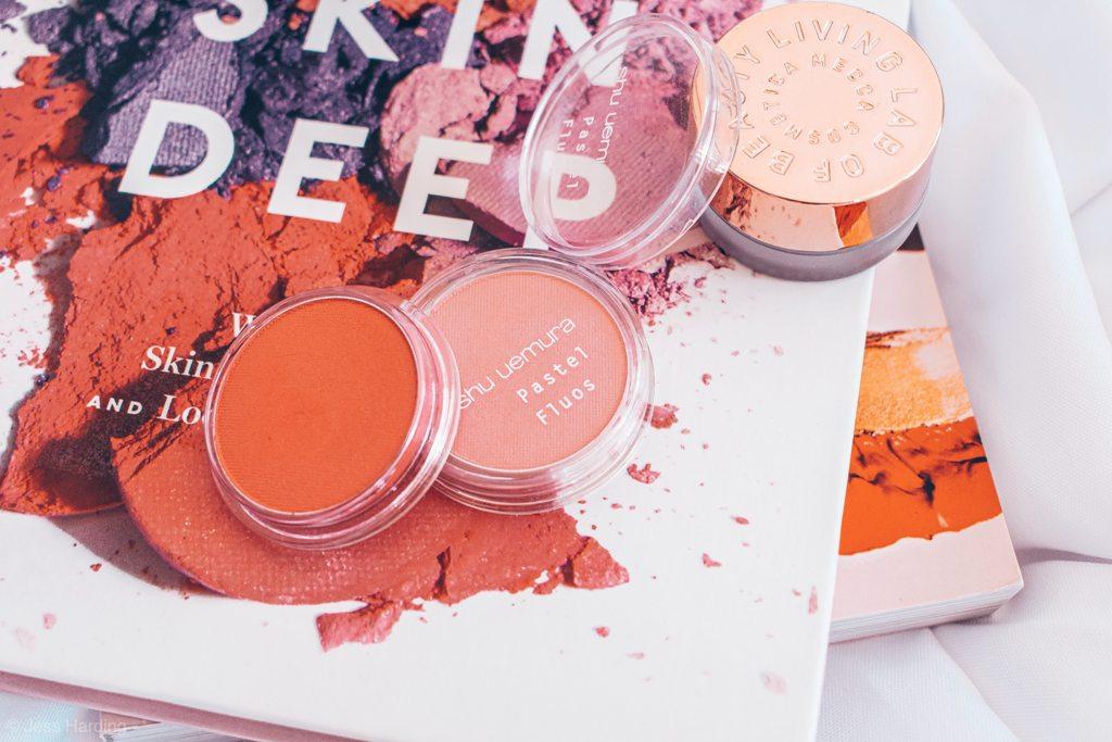 5 věcí, které nesmíte přehlédnout na své kosmetice