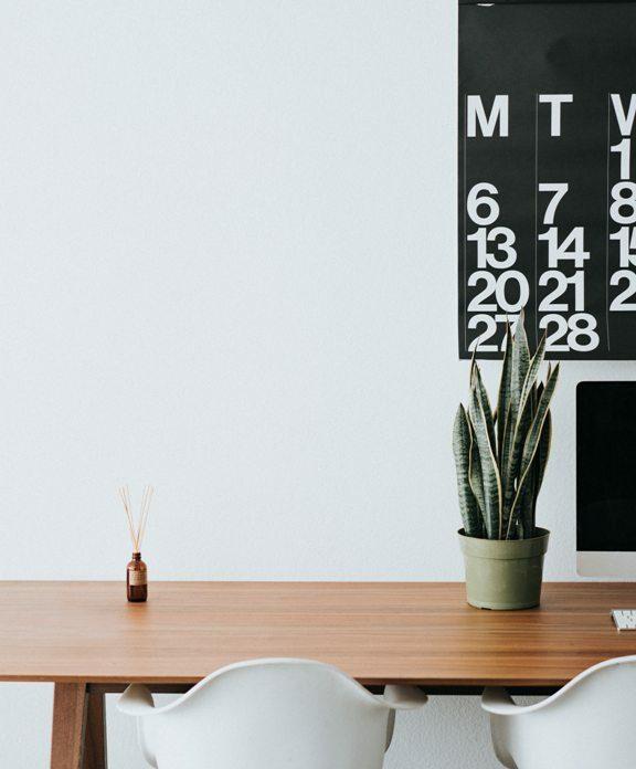 Dva startupy, které vám usnadní život